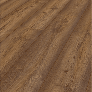 Vario 8mm Modena Oak Laminate Flooring (8274)