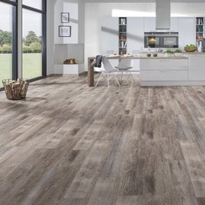 Krono Original Vario 8mm Outback Pine Laminate Flooring (K408)
