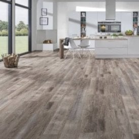 Vario 8mm Outback Pine Laminate Flooring (K408)