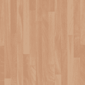Beech Butcher Block 28mm Laminate Kitchen Worktop