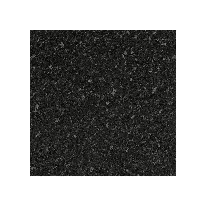 Kronospan Black Granite Gloss 38mm Laminate Kitchen Worktop