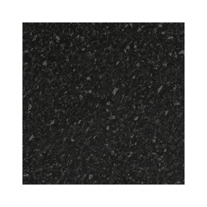 Black Granite Matt 38mm Laminate Kitchen Worktop