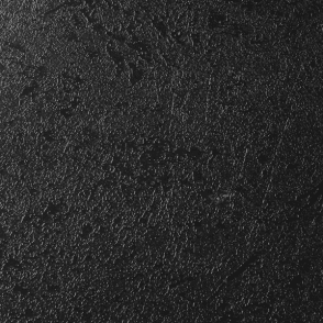 Kronospan Black Rough Stone 38mm Laminate Kitchen Worktop