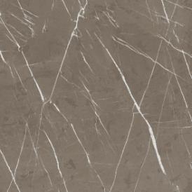 Brown Pietra Marble 38mm Laminate Kitchen Worktop