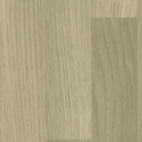 Kronospan Grey Oak Block 38mm Laminate Kitchen Worktop