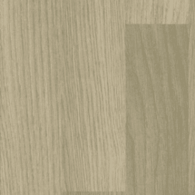 Grey Oak Block 38mm Laminate Kitchen Worktop