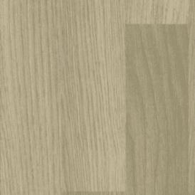 Grey Oak Block 38mm Laminate Kitchen Worktop