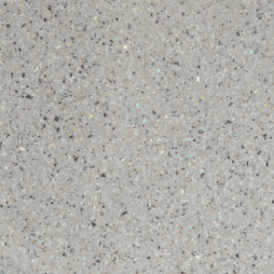 Grey Peppered Spark 40mm Laminate Kitchen Worktop