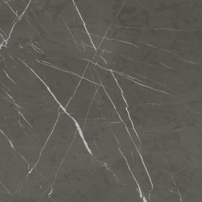Kronospan Grey Pietra Marble 38mm Laminate Kitchen Worktop