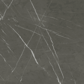 Grey Pietra Marble 38mm Laminate Kitchen Worktop