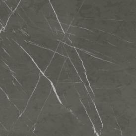 Grey Pietra Marble 38mm Laminate Kitchen Worktop