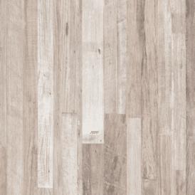 Linen Block 38mm Laminate Kitchen Worktop