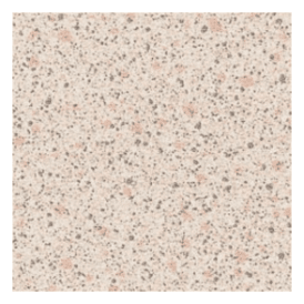Martian 28mm Laminate Kitchen Worktop