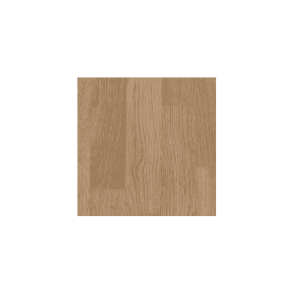 Oak Butcher Block 38mm Laminate Kitchen Worktop
