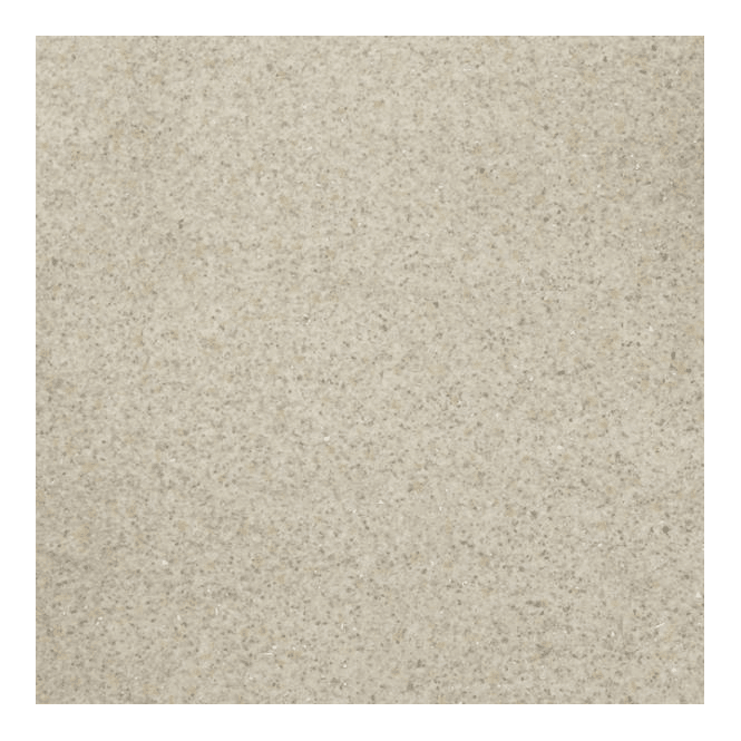 Kronospan Sand Spark 40mm Laminate Kitchen Worktop