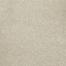 Sand Spark 40mm Laminate Kitchen Worktop