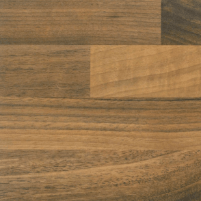 Walnut Butchers Block 38mm Laminate Kitchen Worktop