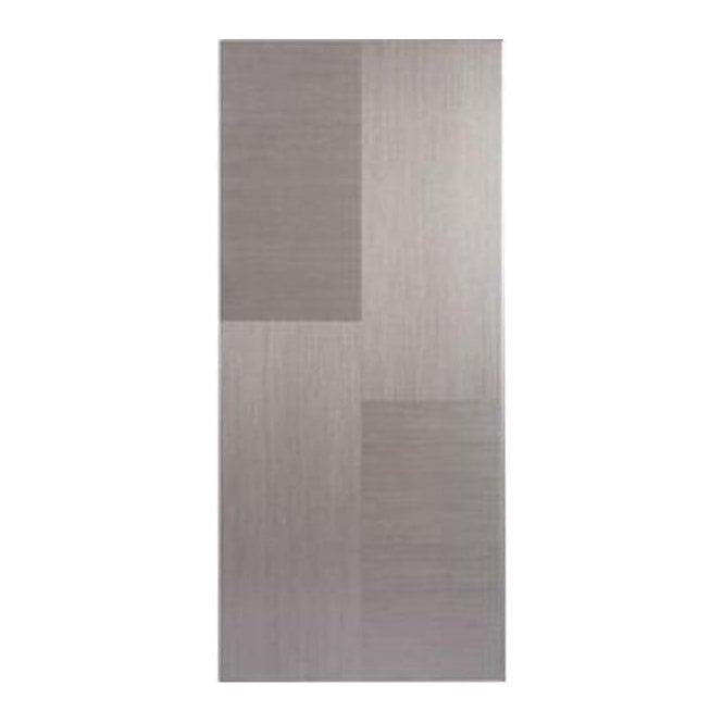 LPD Doors Internal Chocolate Grey Pre-Finished Hermes Door. \u2039  sc 1 st  GW Leader & LPD Doors Internal Chocolate Grey Pre-Finished Hermes Door - LPD ...