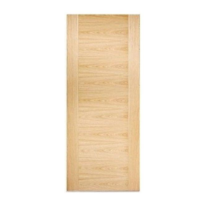 LPD Doors Internal Oak Pre-Finished Sofia Door