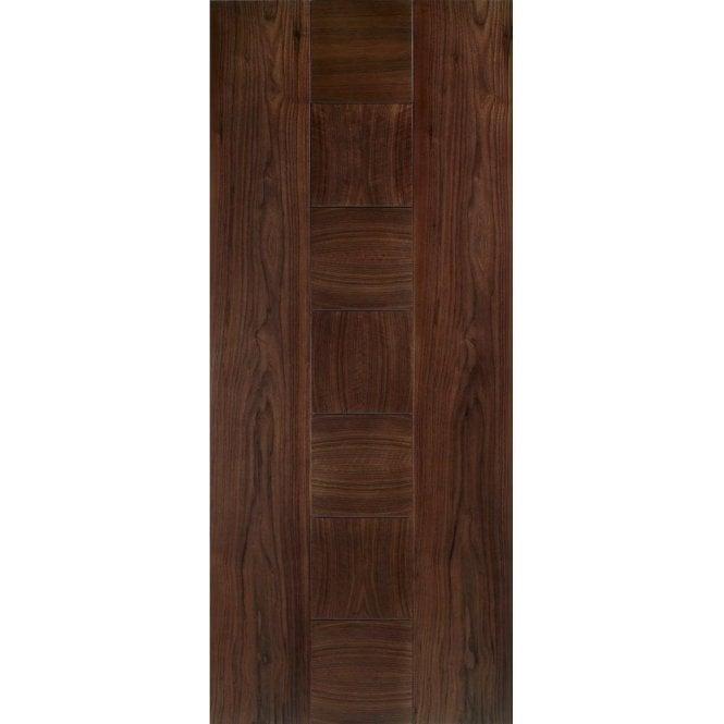 LPD Doors Internal Walnut Pre-Finished Catalonia Door