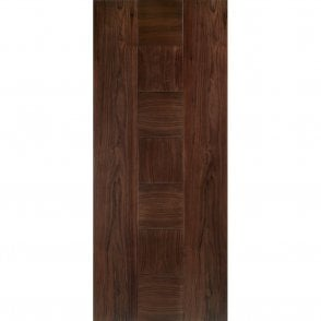 Internal Walnut Pre-Finished Catalonia Door