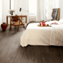 Quickstep Impressive 8mm Classic Oak Brown IM1849 Laminate Flooring