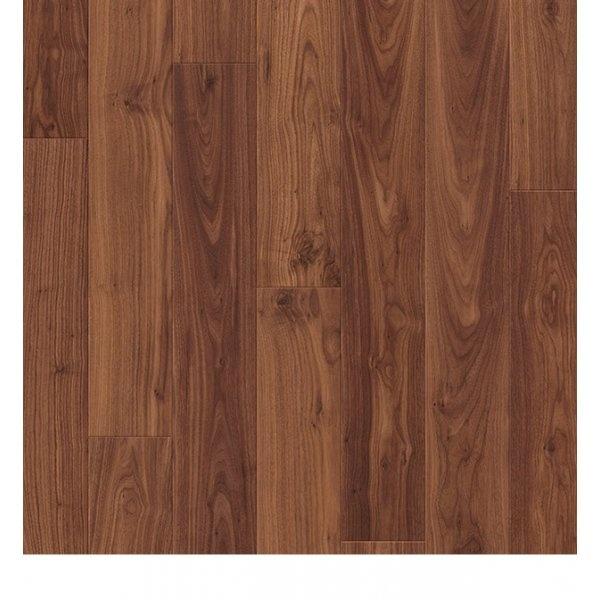 Oiled Walnut Laminate Flooring Gw Leaders, Quickstep Walnut Laminate Flooring