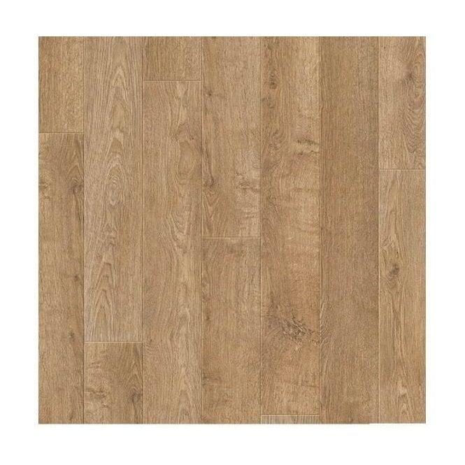 Quickstep Perspective 4 Way 95mm Old Matt Oiled Oak Laminate