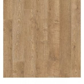 Perspective 4 Way 9.5mm Old Matt Oiled Oak Laminate Flooring