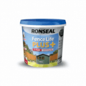 Ronseal Fence Life Plus Willow 5 Litre