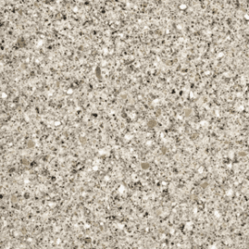 Taurus Beige 28mm Laminate Kitchen Worktop